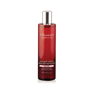 Elemis Spa at Home Indulgent Bath Elixir 10.1oz