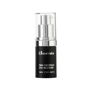 Elemis Time For Men Time Defense Eye Reviver 0.5oz