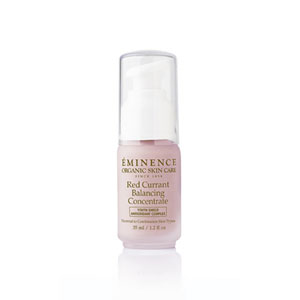 Eminence Red Currant Balancing Concentrate 1.2oz