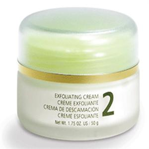 Alyria Exfoliating Cream Level 2 1.75oz