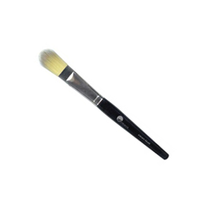 Glo Minerals Cream Blush Brush