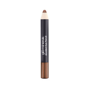 Glo Minerals Jeweled Eye Pencil Antique 0.05oz