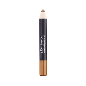 Glo Minerals Jeweled Eye Pencil Baroque 0.05oz