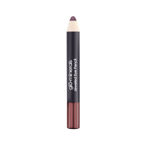 Glo Minerals Jeweled Eye Pencil Merlot 0.05oz