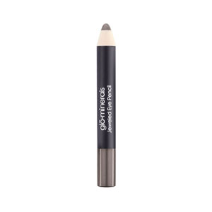 Glo Minerals Jeweled Eye Pencil Sterling Silver 0.05oz