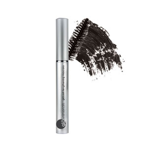 Glo Minerals Lash Lengthening Mascara Black 0.15oz