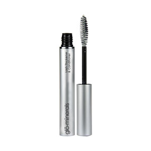 Glo Minerals Lash Thickener & Conditioner 0.15oz