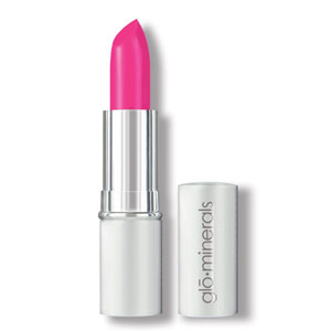 Glo Minerals Lipstick Treasure 0.12 oz