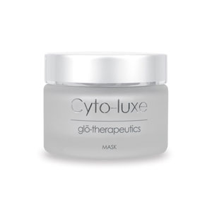 Glo Therapeutics Cyto-luxe Mask 1.7oz