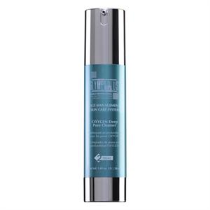 Glymed Plus Oxygen Deep Pore Cleanser 1.69 oz