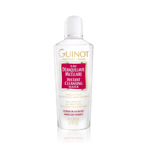 Guinot Instant Cleansing Water 6.7oz