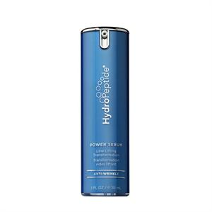Hydrpeptide Power Serum Line Lifting Transformation 1oz