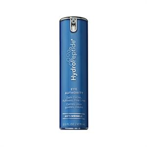 HydroPeptide Eye Authority .5oz