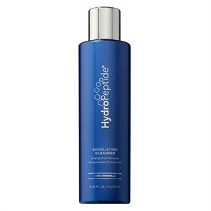 HydroPeptide Exfoliating Cleanser Energizing Renewal 6.76oz