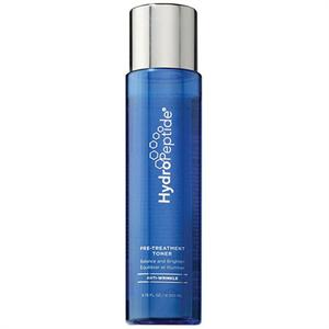 HydroPeptide Pre-Treatment Toner Balance and Brighten 6.76oz