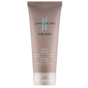 June Jacobs Shave Cream 6.7oz