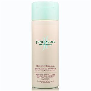 June Jacobs Radiant Refining Exfoliating Powder 2.6oz