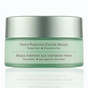 June Jacobs Papaya Purifying Enzyme Masque 3.7oz