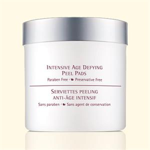 June Jacobs Intensive Age Defying Peel Pads (60 Pads)