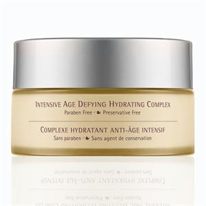 June Jacobs Intensive Age Defying Hydrating Complex 2oz