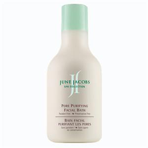 June Jacobs Pore Purifying Facial Bath 7oz