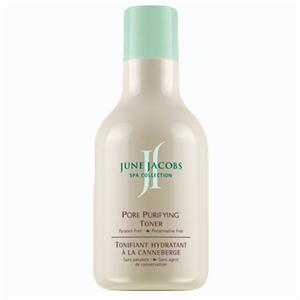 June Jacobs Pore Purifying Toner 6.7oz