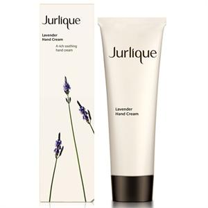 Jurlique Lavender Hand Cream 1.4oz