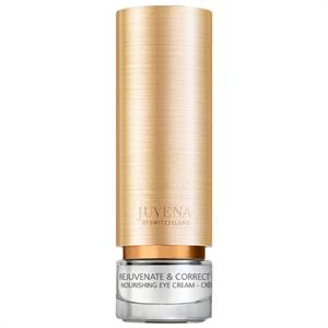 Juvena Rejuvenate & Correct Nourishing Eye Cream 0.5oz