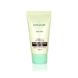 June Jacobs Protective Moisturizer Broad Spectum SPF 30 1.6oz