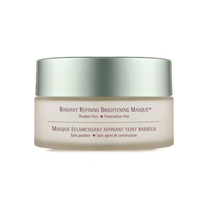 June Jacobs Radiant Refining Brightening Masque 3.5oz