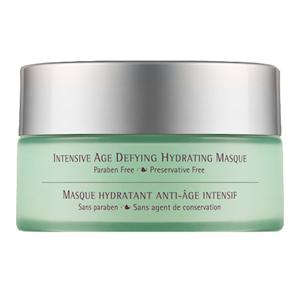 June Jacobs Intensive Age Defying Hydrating Masque 3.4oz