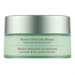 June Jacobs Redness Diffusing Masque 3.9oz