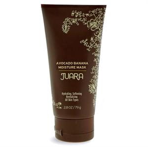 Juara Avocado Banana Moisture Mask 2.8oz