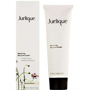 Jurlique Balancing Day Care Cream 1.4oz