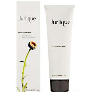 Jurlique Calendula Cream 1.4oz