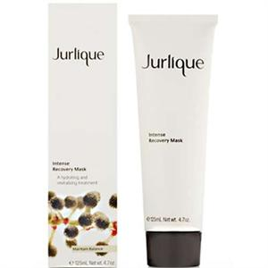 Jurlique Intense Recovery Mask 1.5oz