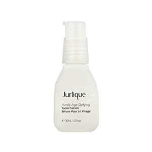 Jurlique Purely Age-Defying Facial Serum 1oz