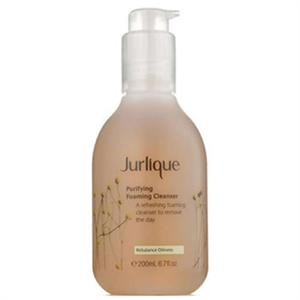 Jurlique Purifying Foaming Cleanser 6.7oz