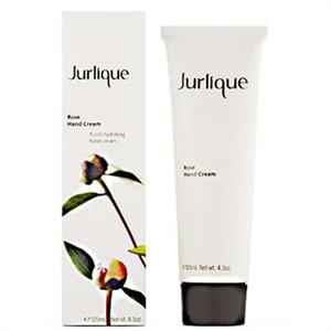 Jurlique Rose Hand Cream 1.4oz