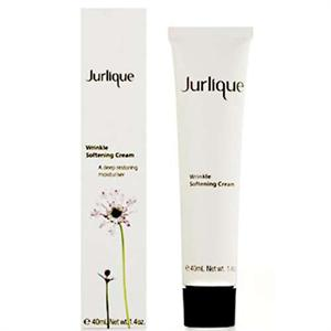 Jurlique Wrinkle Softening Cream 1.4oz