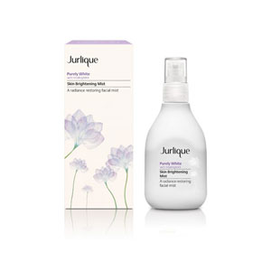 Jurlique Purely White Skin Brightening Mist 3.4oz