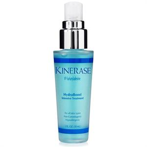 Kinerase Hydraboost Intensive Treatment 1oz
