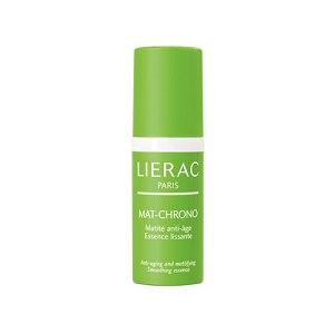 LIERAC MAT-CHRONO ESSENCE Smoothing Serum 1.08oz