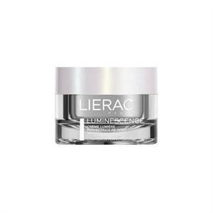 Lierac Luminescence Illuminating Cream Complexion Perfector 1.80 oz