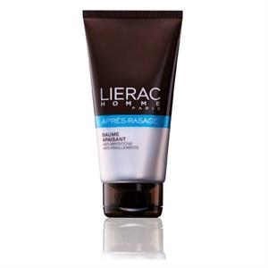 Lierac Homme After-Shave Soothing Balm 2.6oz