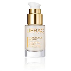 Lierac Coherence Serum 1.05oz