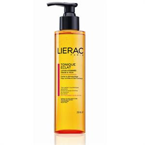 Lierac Tonique Eclat Radiance Toning Lotion 6.8oz