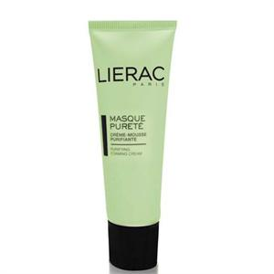 Lierac Purifying Mask Foaming Cream 1.9oz