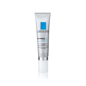 La Roche Posay Redermic C Eyes 0.5oz