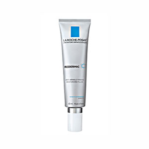 La Roche Posay Redermic C Anti-Wrinkle Firming Moisturizing Filler Normal/Combination  1.35oz